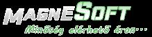 MagneSoft - Minőség elérhető áron