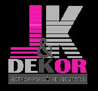 L&K Dekor