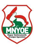Magyar Nyúltenyésztők Országos Egyesülete