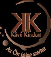 Kávé Kirakat