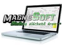 MagneSoft.hu